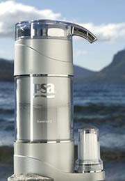 PSA Water Purifiers