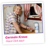 foto german kraus