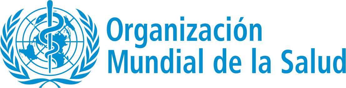 PSA y el Día Mundial de la Salud 2017 | PSA - Mejoramos tu calidad ...