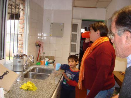 Jardín Maternal y Apoyo Escolar San Benito | PSA - Mejoramos tu ...