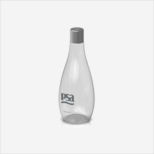 Botella PSA 1 Litro