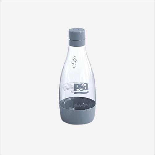 Botella PSA SodaBurby